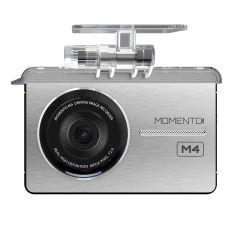 Momento M4 Front Camera