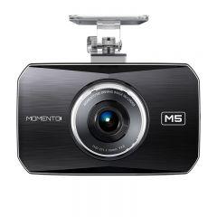 Momento M5 Front Camera