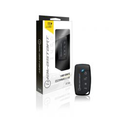 iDataStart 1-way/5-button/3000 ft replacement remote